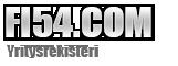 http://www.fi54.com - Kansallinen yritysrekisteri Suomi